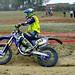 842   ITA GRIGNANI Riccardo Yamaha E2 - 125 cc