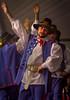 (bluechromis1) Tags: fujiprovia110fpolishfestivalportlandoregonmamiyac330ff portlandoregon polishfestival2017 dance dancers color festive summer fujiprovia100f e6 slidefilm film analog analogue mediumformat 6x6 squareformat tlr twinlensreflex mamiyac330f blue red sleeve