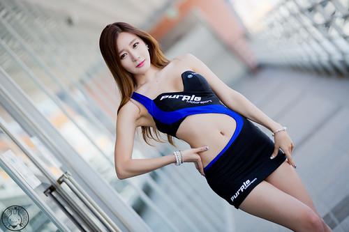 han_ji_eun290