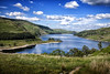 Hawswater (Hank888) Tags: hank888 haweswater 5d canon5d lake lakedistrict cumbria