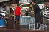48 (Benji P. Photo) Tags: japan japon japanese benji roadtrip tokyo kyoto nikko hakone hiroshima nara miyajima shibuya omotesando ginza asakusa tsukiji akihabara gion arashiyama nishiki food senso himeji castle