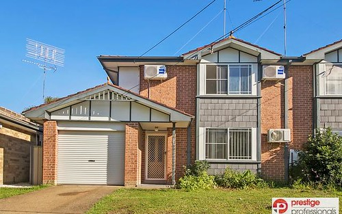 136A Renton Avenue, Moorebank NSW
