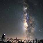Fotografiando la VL en La Palma thumbnail