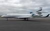 PR-JRY Dassault Falcon 8X c/n 414 (jp.marottta) Tags: dassaultfalcon dassault falcon8x 8x dassaultfalcon8x privatejets businessjets corporatejet avgeek planeporn trijet french loganairport kbos boston bos spotter spotting spotters prjry