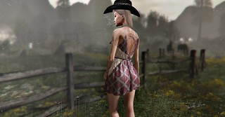 ♥ Farm Life ♥