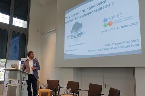 EPIC Venture Start Up Entrepreneurship Forum (31)