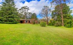 568 Moss Vale Road, Burradoo NSW