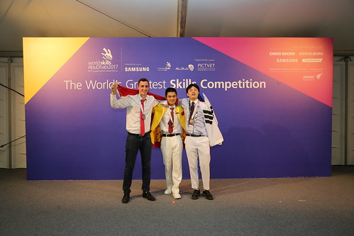 worldskills2017_winnerscircle-201