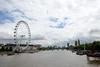 倫敦眼 (tsaiid) Tags: thelondoneye 倫敦 倫敦眼 英國