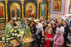 Преподобного Сергия (33)