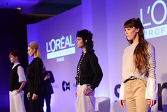 SS17_11_LOreal_3722-low-res-1-819x550