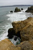 Sutro baths - remains (GEO_Matt) Tags: sanfrancisco goldengatebridge holiday usa california bay hippies summeroflove coast ocean pacific beach parc nature state