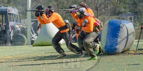 paintball-phenomenon-championships-2017-68