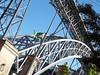 Ponte D.Luis I Porto (Hans_Bax) Tags: gustaveeiffel