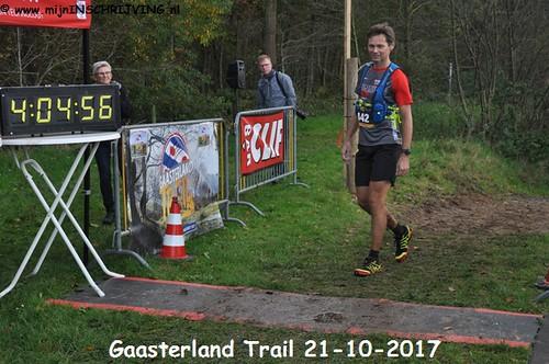 GaasterlandTrail_21_10_2017_0373