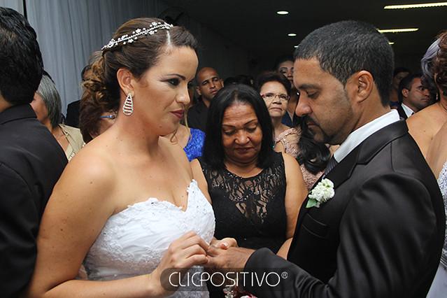 Casamento Coletivo (133)
