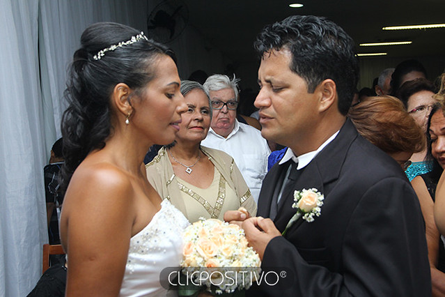 Casamento Coletivo (124)