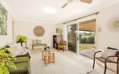 3 Silky Oak Close, Green Point NSW