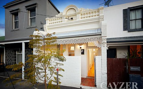 129 Cobden St, South Melbourne VIC 3205