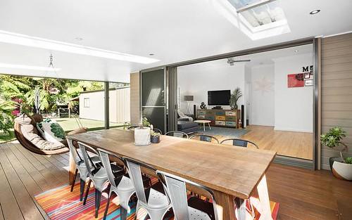 35 Phillips Crescent, Mangerton NSW