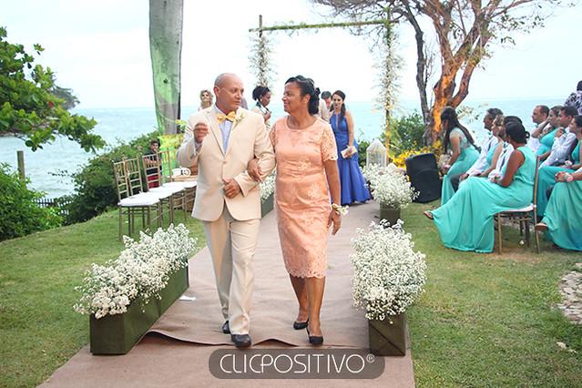 Camilla & Luiz Carlos (184)