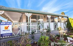 107 Willow Tree Avenue, Kanahooka NSW
