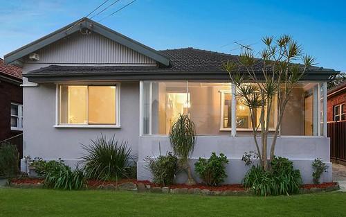 17 Forrest Av, Earlwood NSW 2206