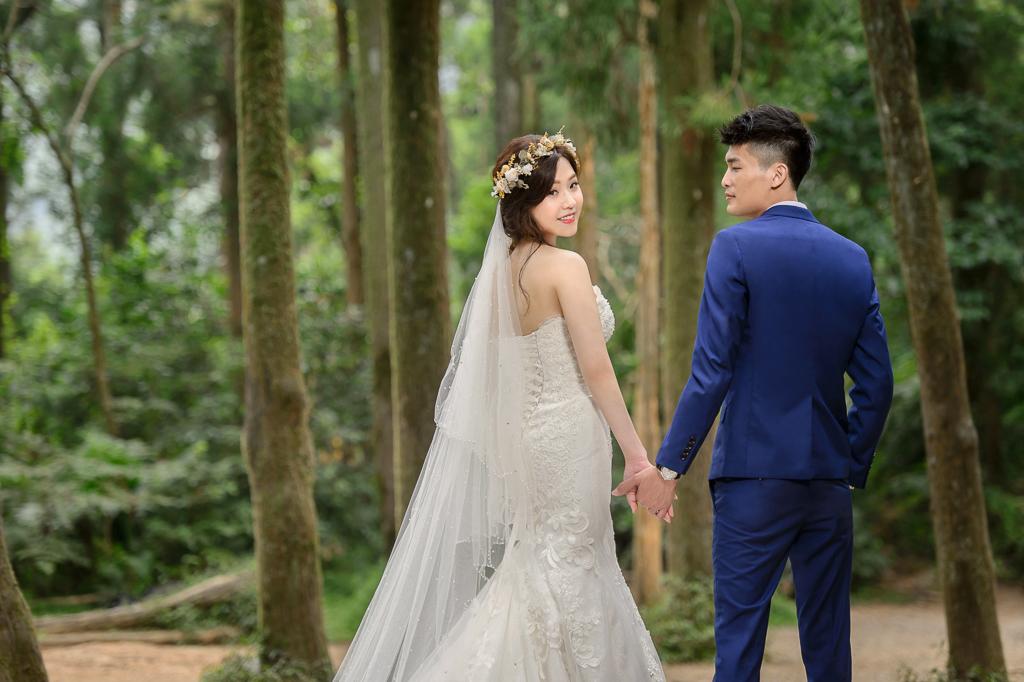 婚攝小勇,小寶團隊, 自助婚紗, even more,wedding day-005