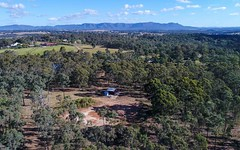 28 The Ballabourneen, Lovedale NSW