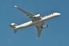 'AY49D' (AY0832) LHR-HEL (A380spotter) Tags: takeoff departure climbout belly airbus a350 a350xwb™ xtrawidebody extra 900 ohlwh finnair fin ay ay49d ay0832 lhrhel runway09r 09r london heathrow egll lhr
