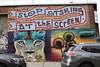 IMG_0630 (yiching.lin) Tags: openhousenewyork openhousenewyorkweekend 2017 ohnywknd 2017openhousenewyork 2017openhousenewyorkweekend queens astoria wellingcourtmuralproject newyorkcity newyork streetart graffiti art murals mural tour artists urbanart