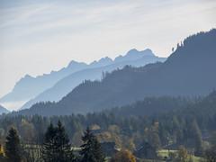 PA140077 (turbok) Tags: berge ennstal landschaft nebel stimmungen c kurt krimberger