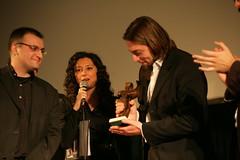 Film Festival Popoli e Religioni 2007 (881)