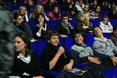 Film Festival Popoli e Religioni 2007 (784)