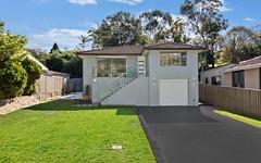 5 Tobruk Avenue, Engadine NSW