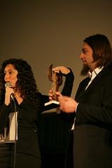Film Festival Popoli e Religioni 2007 (888)