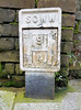 SCWW (R~P~M) Tags: southampton hants hampshire england uk unitedkingdom greatbritain iron hydrant