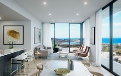 65/5 St David Ave, Dee Why NSW