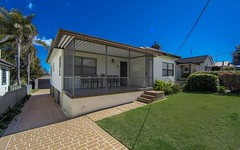 7 Poyner Avenue, Glendale NSW