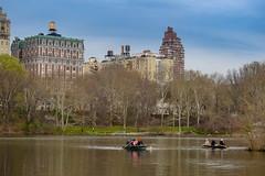 62404-New-York (xiquinhosilva) Tags: 2016 centralpark manhattan nyc newyork newyorkcity park theramble therambleandthelake usa unitedstates us
