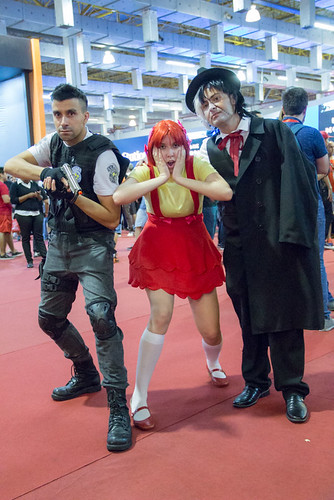 brasil-game-show-2017-especial-cosplay-92