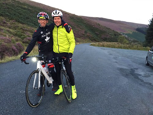 """ALDO Race Around Ireland for Cancer Care Fund • <a style=""""font-size:0.8em;"""" href=""""http://www.flickr.com/photos/45709694@N06/37721635302/"""" target=""""_blank"""">View on Flickr</a>"""
