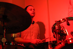 IMG_8600 (lfbarragan_19) Tags: jazz concert fela kuti africa estonia tallinn euphoria live music afrotallinnbeat