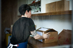 SabonSabon-0031 (gleicebueno) Tags: sabonsabon sabon savon sabao natural organico feitoamão handmade annacandelaria manual mercadomanual redemanual maker processo