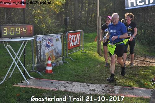 GaasterlandTrail_21_10_2017_0299