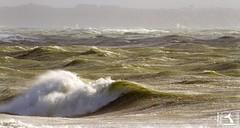 Jus d'algues (stephanegachet) Tags: france bretagne morbihan groix ploemeur guidel storm tempete sea seascape landscape stephanegachet gachet