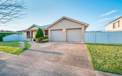 6 Picnic Way, Valentine NSW
