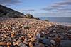 Arklow Pier (Colin Kavanagh) Tags: pier arklow stones beach seas seascape sand sunset evening sunshine pebbles cowicklow coast coastal coastline beachscape beacheslandscapes arklowphotots visitireland visitarklow ngc