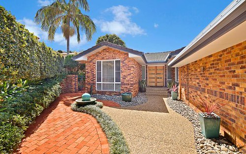 8 Seascape Pl, Port Macquarie NSW 2444