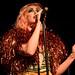 Bonnie McKee 09/02/2017 #15